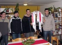Aproszentek_es_legenyavatas_2011_(2)