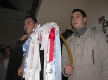 Aproszentek_es_legenyavatas_2011_(5)