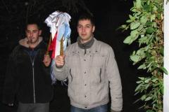 Aproszentek_es_legenyavatas_2011_(1)