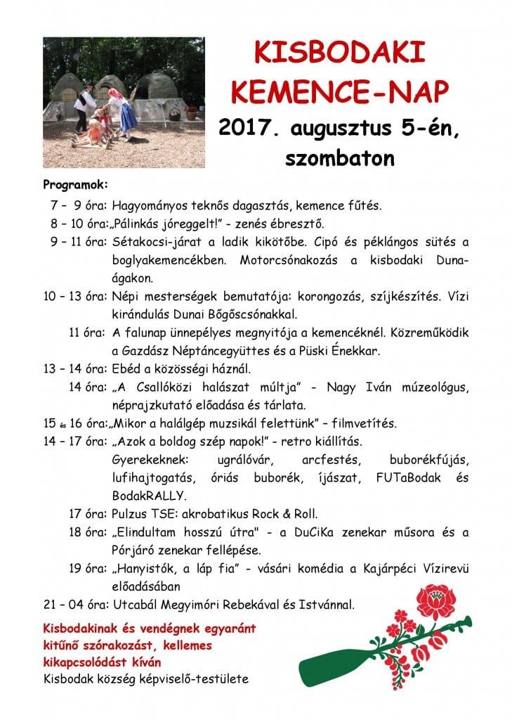 Falunap-plakat-2017