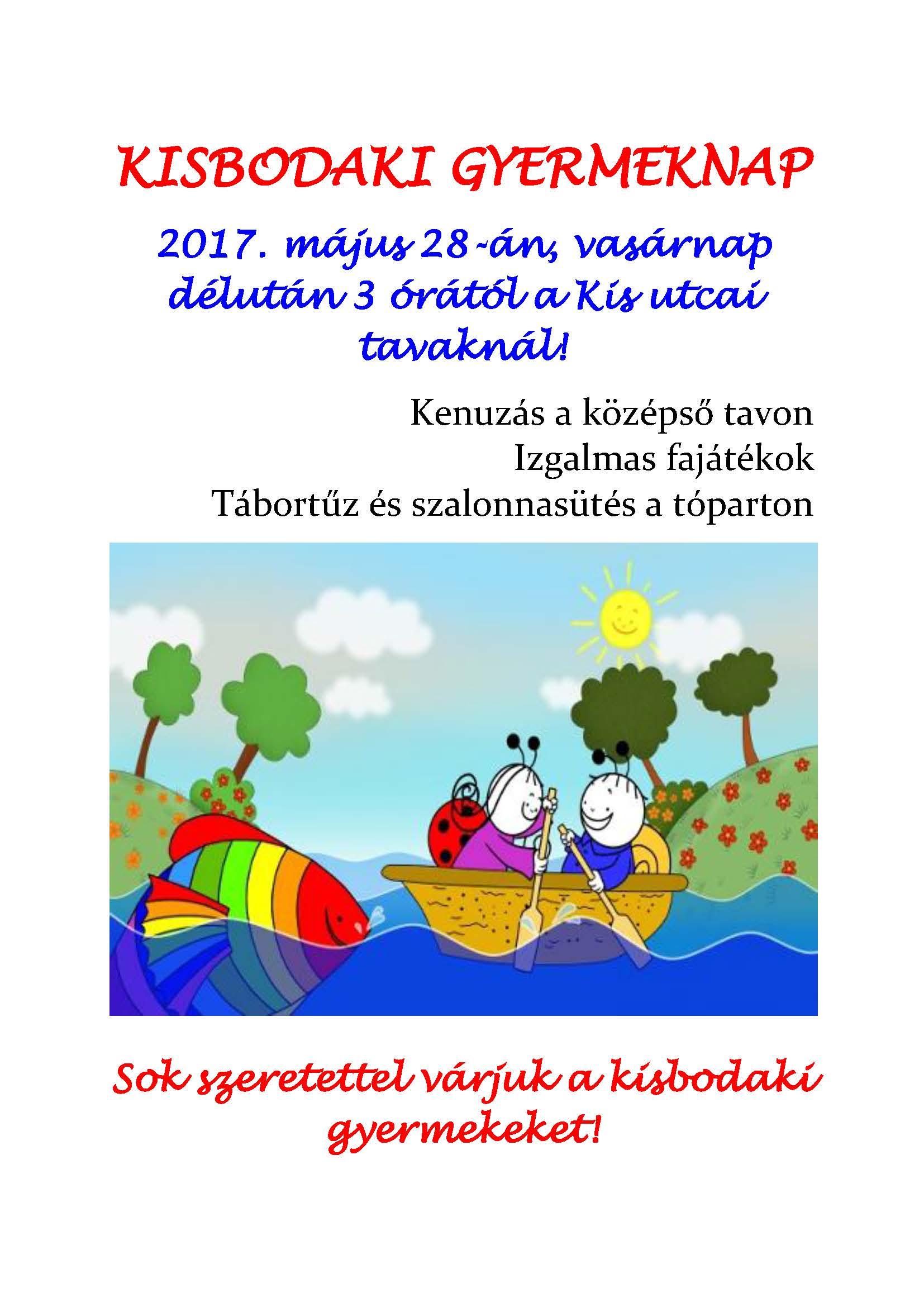 GYERMEKNAP_2017