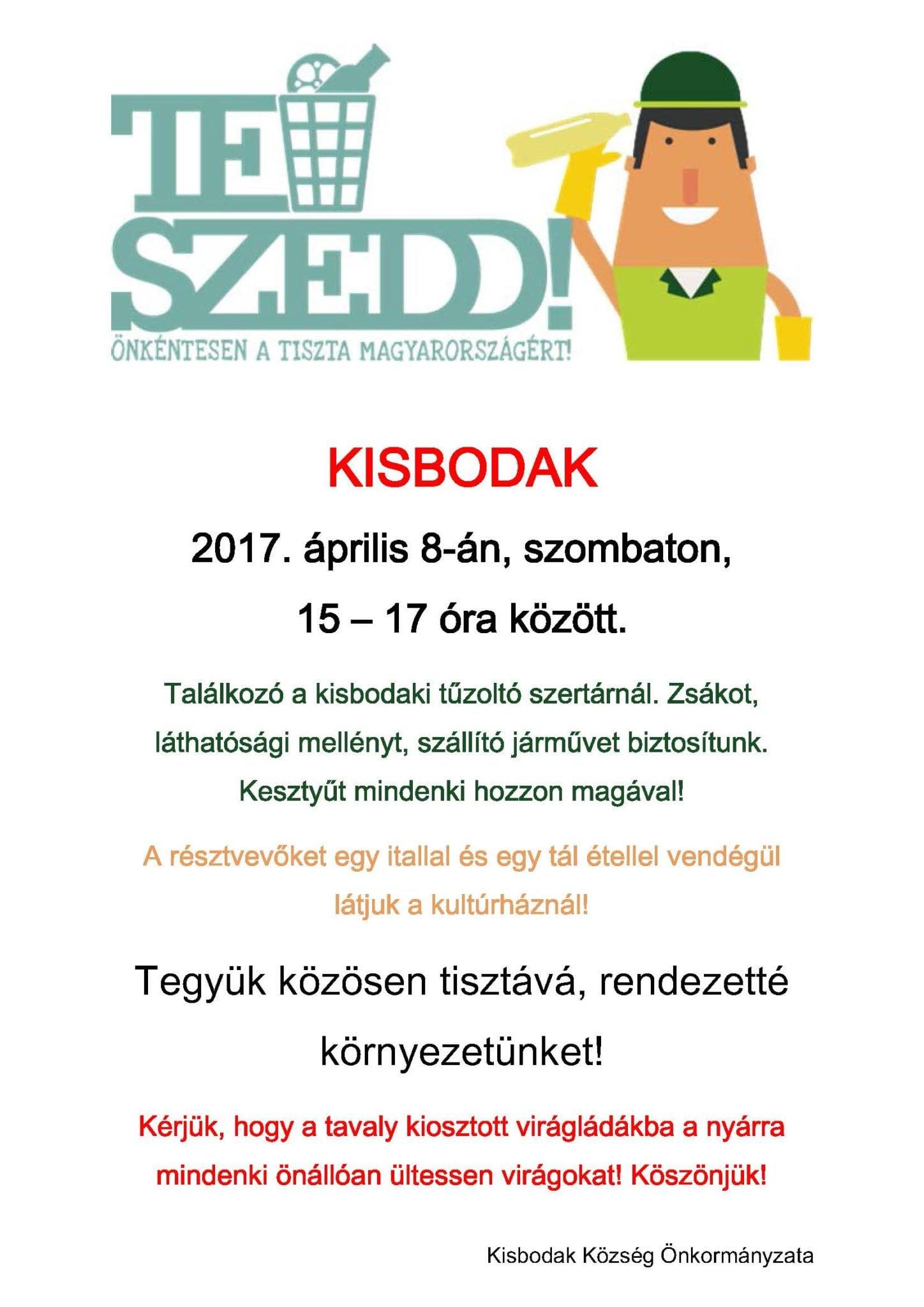 TeSzedd_2017